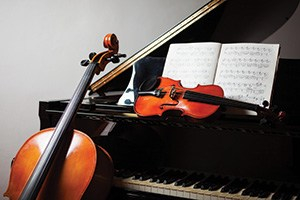2014-07and08-tt-05-ia-string-instruments-on-a-piano-ss163379336-300x200